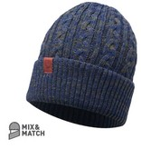 BUFF Buff Knitted Braidy Hat Unisex