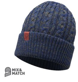 BUFF Buff Knitted Braidy Hat Unisex