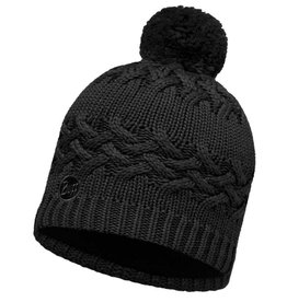 BUFF Buff Knitted Polar Airon Hat Womens