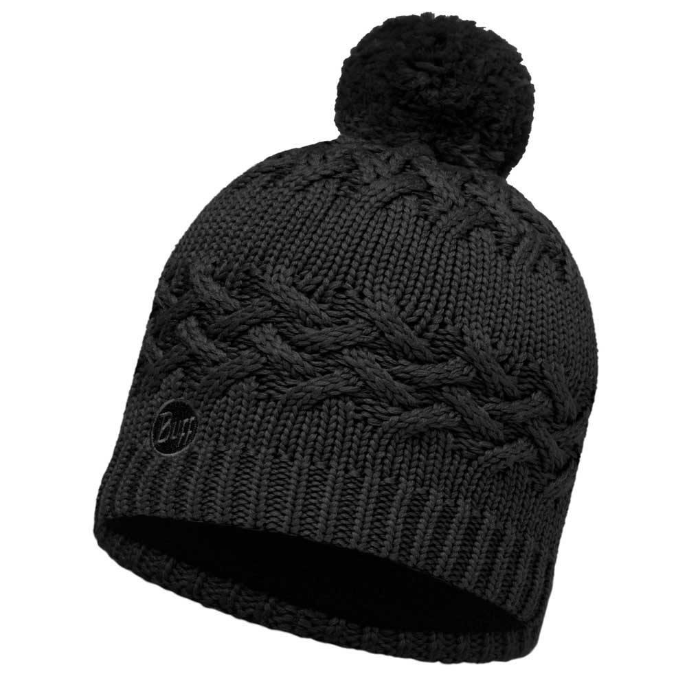 BUFF Buff Knitted Polar Airon Hat Womens