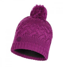 BUFF Buff Knitted Polar Savva Hat Womens