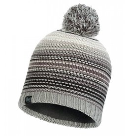 BUFF Buff Knitted Polar Neper Hat Womens