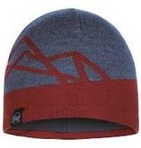 BUFF Buff Knitted Polar Yost Hat Mens