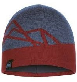 BUFF Buff Knitted Polar Yost Hat Mens