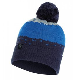 BUFF Buff Knitted Polar Tove Hat Mens