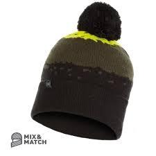 BUFF Buff Knitted Polar Tove Hat Mens