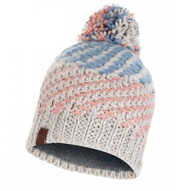 BUFF Buff Knitted Polar Nella Hat Womens