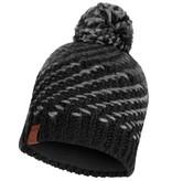 BUFF Buff Knitted Polar Nella Hat Womens