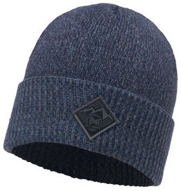 BUFF Buff Knitted Pavel Hat Mens