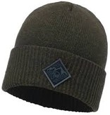 BUFF Buff Knitted Pavel Hat Mens
