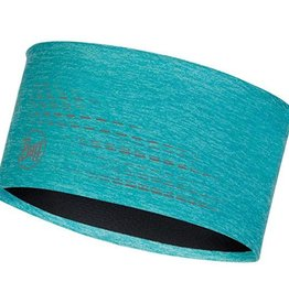 BUFF Buff Dry Flex Headband Womens
