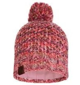BUFF Buff Knitted Polar Margo Hat Womens
