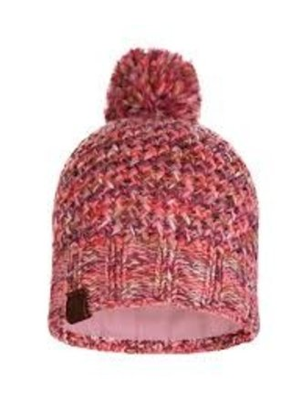 6986439b875f3 Women s Hats and Toques - Dartmouth Crossing and Truro - Take It Outside