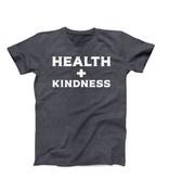 iwk Health + Kindness Tshirt Mens