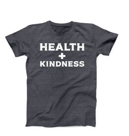 iwk Health + Kindness Tshirt Mens