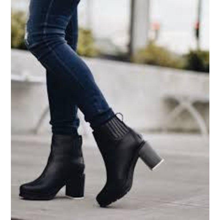 826799d30b Sorel Margo Chelsea Boot Womens - Take It Outside