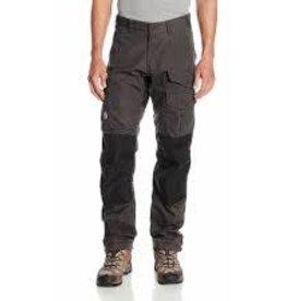 FJALL RAVEN Fjall Raven Vidda Pro Trousers Regular Mens