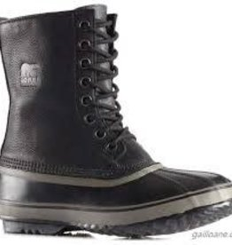 Sorel 1964 Premium Boot Mens