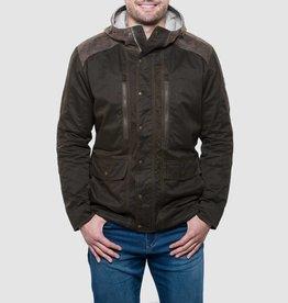 Kuhl Kuhl Arktik Jacket Mens