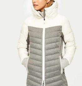 LOLE Lole Faith Edition Jacket Womens