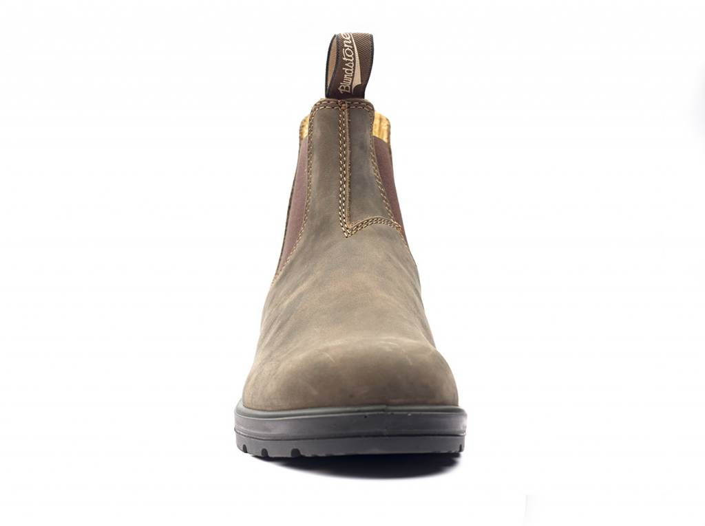 86eed068f549 Blundstone 585 Leather Lined Boot Unisex - Take It Outside