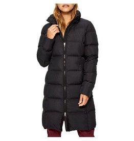 LOLE Lole Katie L Edition Jacket Womens