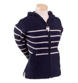 Laundromat Montauk Sweater Womens
