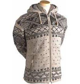 Laundromat Zurich Sweater Mens