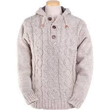 Laundromat Pierce Sweater Mens