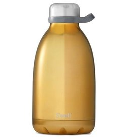 S'well S'well Yellow Gold 1200ml