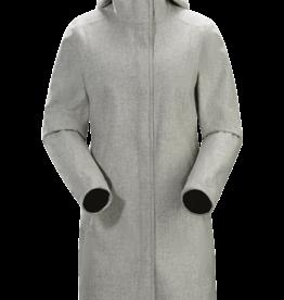 ARC'TERYX Arc'teryx Embra Jacket Womens