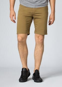 DUER Duer No Sweat Short Mens