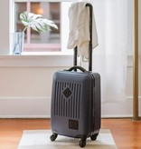HERSCHEL Herschel Trade Luggage Carry On