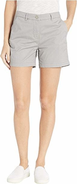 Tribal Tribal Fly Front Short Shadow 8 Women