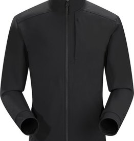 ARC'TERYX Arc'teryx Karda Jacket Mens