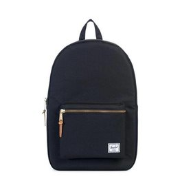 HERSCHEL Herschel Settlement Backpack