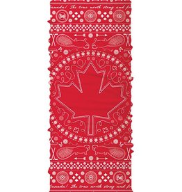 BUFF Buff O Canada