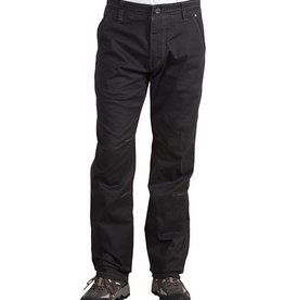 Kuhl Kuhl Slackr Pant Klassik Fit Mens