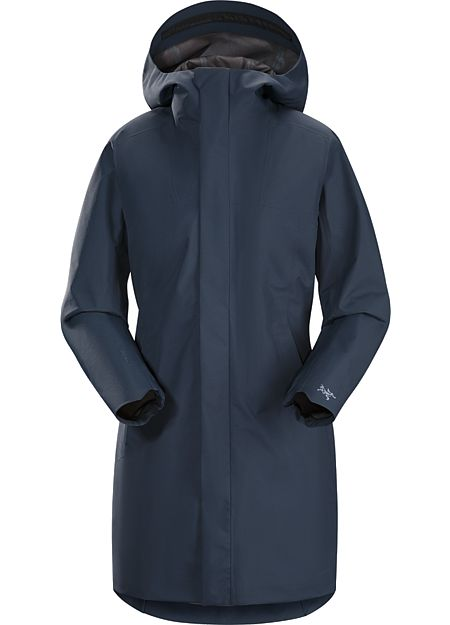 ARC'TERYX Arc'teryx Codetta Coat Womens