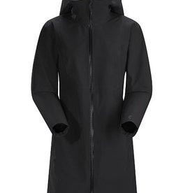 ARC'TERYX Arc'teryx Imber Jacket Womens
