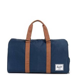 HERSCHEL Herschel Novel Duffle Bag