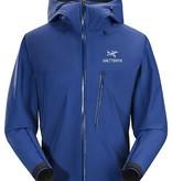 ARC'TERYX Arc'teryx Alpha SL Jacket Mens
