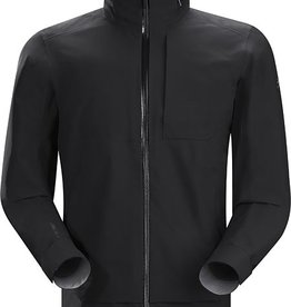 ARC'TERYX Arc'teryx Interstate Jacket Mens