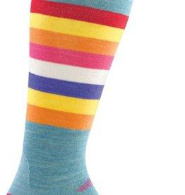 DARN TOUGH Darn Tough Shortcake Sock Womens