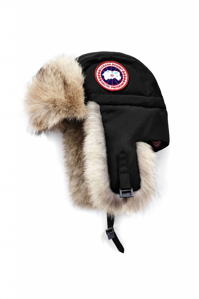 ab6b3712271 Aviator Hat - Take it outside