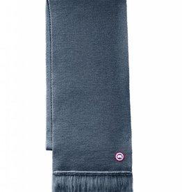 CANADA GOOSE Merino Wool Scarf