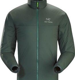 ARC'TERYX Arc'teryx Atom LT Jacket Mens