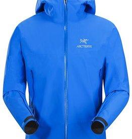 ARC'TERYX Arc'teryx Beta SL Jacket Mens