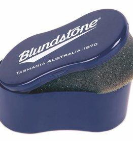 BLUNDSTONE Blundstone Oily & Waxy