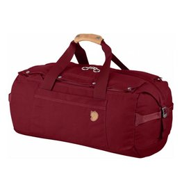 FJALL RAVEN DUFFEL NO 6 LARGE